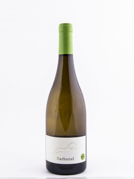 Barbazul Chardonnay