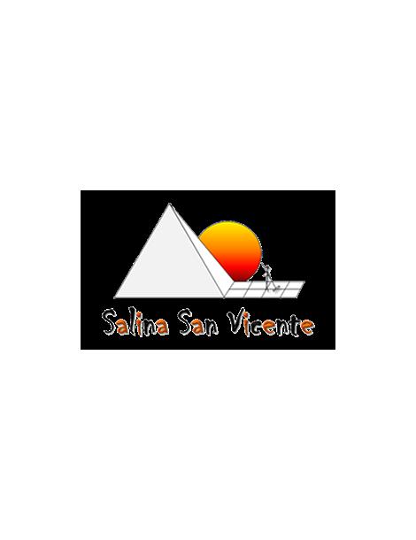 SALINAS SAN VICENTE