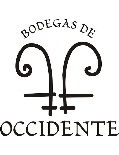 BODEGAS DE OCCIDENTE, S.L.