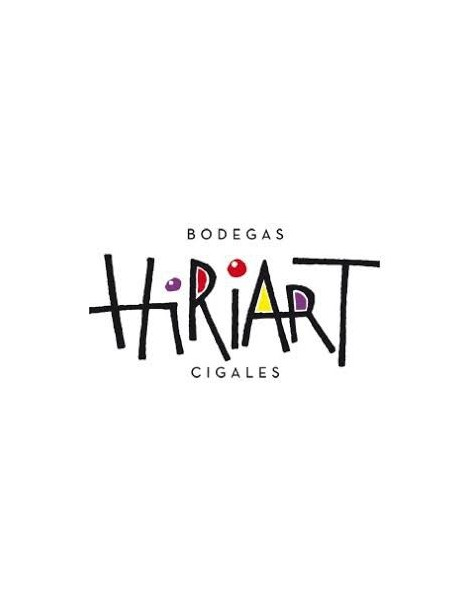 HIRIART