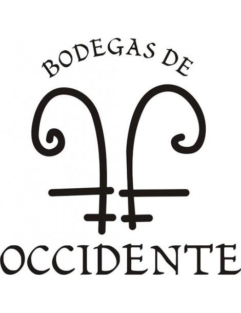 BODEGAS DE OCCIDENTE, S.L.